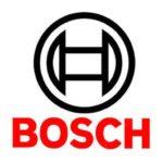 Bosch szerviz